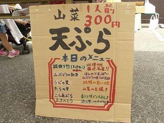 130616_1153_第4回エコパーク寒川フェア(飯山市)