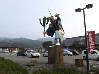 130814_0627_道の駅信州新野千石平(阿南町)