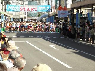 130929_0900_第1回信州駒ヶ根ハーフマラソン大会(駒ヶ根市)