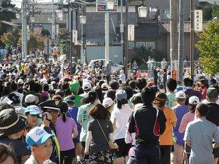 130929_0922_第1回信州駒ヶ根ハーフマラソン大会(駒ヶ根市)