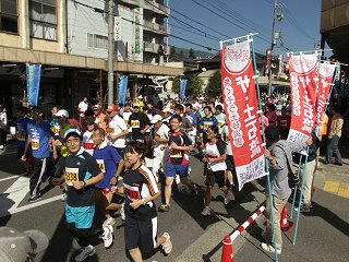 130929_0921_第1回信州駒ヶ根ハーフマラソン大会(駒ヶ根市)