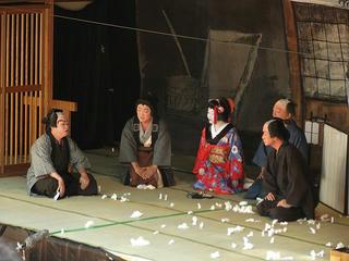 131012_1240_中尾歌舞伎秋季公演(伊那市長谷溝口・熱田神社)