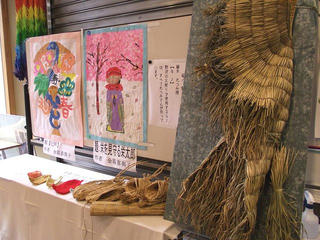 131027_1021_第15回栄村収穫祭(栄村)