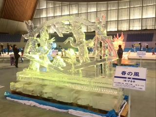 140223_1507_2014氷の彫刻展(長野市)