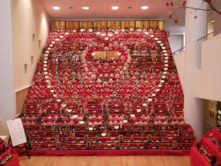 140301_1152_三十段飾り 千体の雛祭り(須坂市)