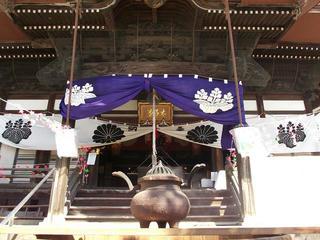140322_1332_太子祭(須坂市)