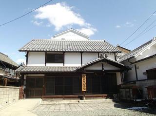130322_1318_上中町公会堂(須坂市)