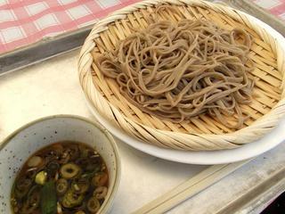 140511_1059_とみくら山菜まつり(飯山市)