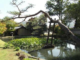141011_1146_山寺常山邸(長野市松代町)