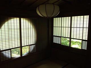 141011_1150_山寺常山邸(長野市松代町)