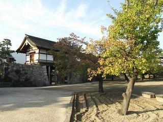 141012_0745_第59回松代藩 真田十万石まつり(長野市松代町)