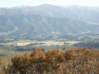 141018_1424_県道上越飯山線(関田峠)