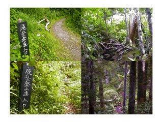 010804_0744_北アルプス・焼岳(松本市)