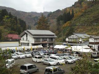 141109_1101_とみくら新そばまつり(飯山市)