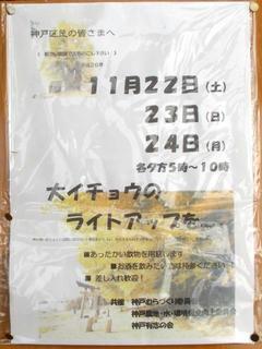 141116_1230_神戸の大イチョウ(飯山市)