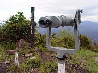 000813_0000_虫倉山山頂(旧上水内郡中条村・現長野市)