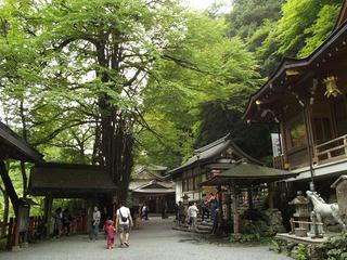 130914_1152_貴船神社本宮(京都市左京区)
