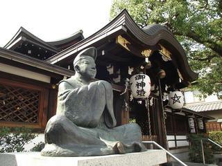 130914_1419_清明神社(京都市上京区)