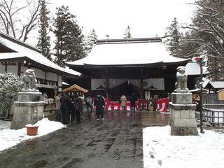 150101_1000_象山神社(長野市)