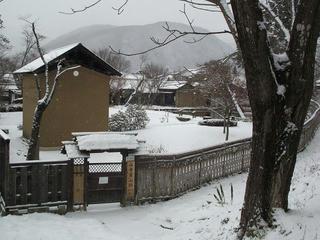 150101_1004_山寺常山邸(長野市松代町)
