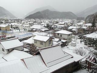 150101_1011_竹山随護稲荷神社からの眺め(長野市松代町)