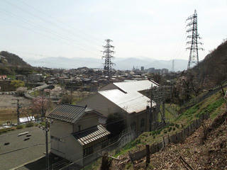 150412_1005_中部電力里島発電所周辺(長野市)