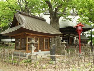 150504_1044_湯福神社(長野市)