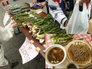 150510_1135_とみくら山菜まつり(飯山市)
