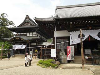 150516_1155_関善光寺(岐阜県関市)
