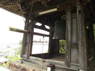 150516_1205_1_関善光寺(岐阜県関市)