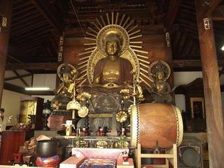150516_1208_関善光寺(岐阜県関市)