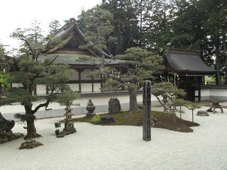 150429_1603_臨済宗 乾徳山 恵林寺(山梨県甲州市)