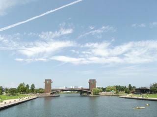 150816_1158_環水公園(富山県富山市)