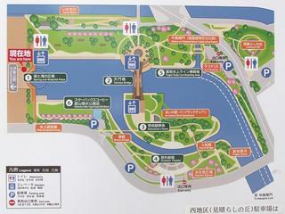 150816_1204_環水公園(富山県富山市)