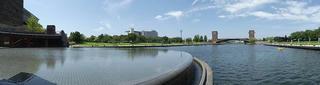 150816_1201_環水公園(富山県富山市)