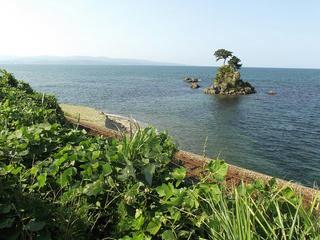 150816_1602_雨晴海岸(富山県高岡市)