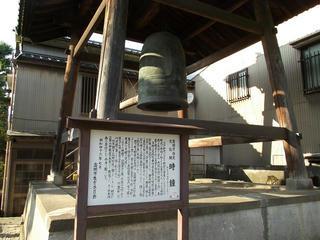 150816_1648_市指定文化財・高岡大仏(富山県高岡市)