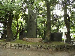 150909_1037_蕨城址公園(埼玉県蕨市)