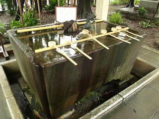 150909_1041_和樂備神社(埼玉県蕨市)
