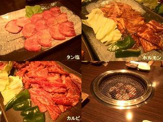 151002_0000_焼肉横綱(茅野市)