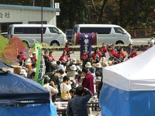 151018_1127_第17回栄村収穫祭&ふれあいJA祭(栄村)