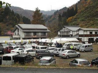 151108_1203_とみくら新そばまつり(飯山市)