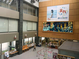 150921_1323_のと里山空港(石川県鳳珠郡穴水町)