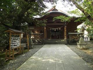 150921_1500_須須神社(石川県珠洲市)
