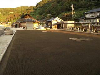 150921_1738_道の駅すず塩田村(石川県珠洲市)
