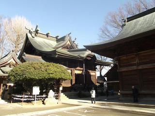 160110_1241_武水別神社(千曲市)