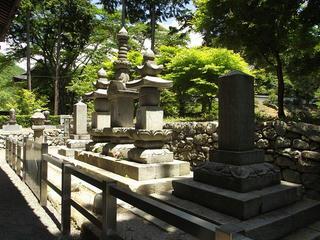150530_1205_曹洞宗 天童山 景徳院(山梨県甲州市)