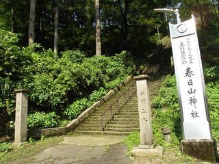 140720_0858_春日山神社(新潟県上越市)