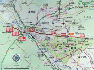 160211_1445_御柱出発の地(原村)