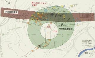 160211_0843_阿久遺跡(原村)